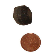 Rough Garnet Stones - Specimen A