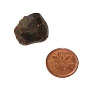 Natural Garnet Stone - Specimen C