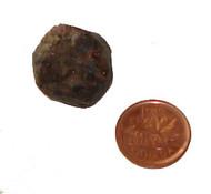 Garnet Raw Stone - Specimen D