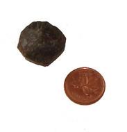Raw Garnet Stone - Specimen E