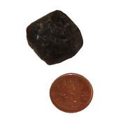 Garnet Rough Stone - Specimen F