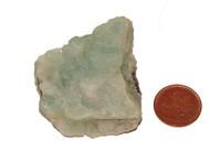 Raw Fluorite - Specimen D