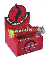 33 mm Swift Lite Charcoal Tablets