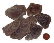 Lepidolite - Extra Large