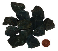 Raw Bloodstone - Size Extra Large