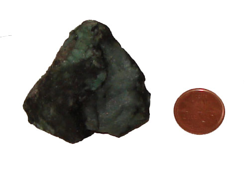 Emerald stimulates your psychic abilities - Free info about meanings and how to use with purchase - Free shipping over $60.