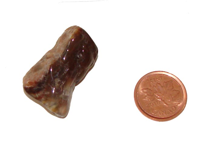 the healing properties of agate for sale