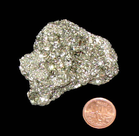 Simply having a piece of Pyrite on you can protect you from danger - Free info on uses & how to use it with purchase - Free shipping over $60.
