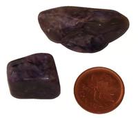 Charoite - 9 grams