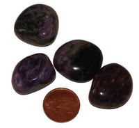 Charoite - 11 grams