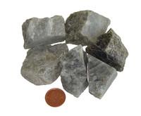 Labradorite - XX large