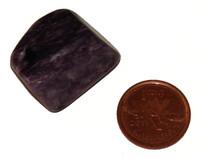 Charoite - 14 grams