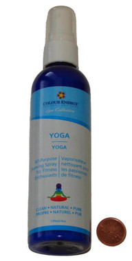 120 ml Yoga Spray