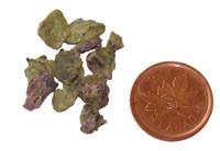 Atlantisite Crystal - 1.3 gram lot