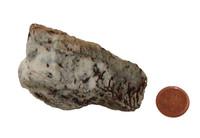 Raw Astrophyllite - Specimen A