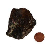Astrophyllite Crystal - Specimen C