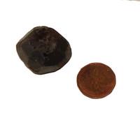 Garnet Raw Stones - Specimen I