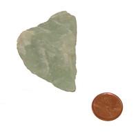 Raw Fluorite - Specimen E