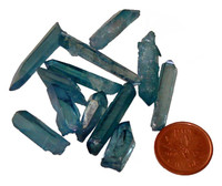 Aqua Aura - 1 gram