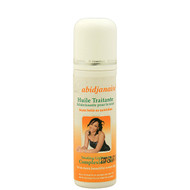 Labidjanaise Body Oil 125ml