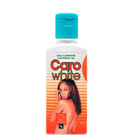 Caro White Lightening Oil 50ml