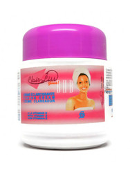 Clair Liss Lightening Body Cream