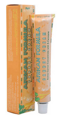 African Formula Skin lightening Carrot Cream