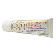 55H+ Paris Ultra Harmonie Strong Toning cream 1.7 oz