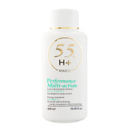 55H+ Paris Performance Multi-Action Lotion 16.8 oz