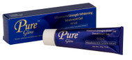 Pure Glow Maximum Strength Whitening Treatment Gel - Pure Glow Gel