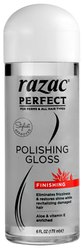 Razac Perfect for Perms Polishing Gloss 6 oz