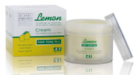 A3 Lemon Clearing Cream Fair Tone Plus 150ml