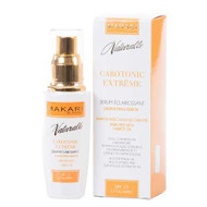 MAKARI Extreme Skin Lightening Serum 1.7oz
