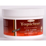 TOPICLEAR 3 in 1 Cream