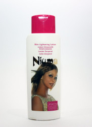 Niuma Skin Lightening Lotion 500 ml