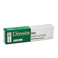 Clovate Brightening Gel 30 g