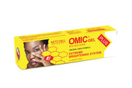 OMIC Gel Plus Extreme Brightening System 30 g