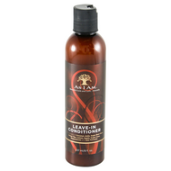 As I Am Leave-In Conditioner 8 oz