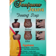 Toujours Jenue Ageless Treating Soap 350g