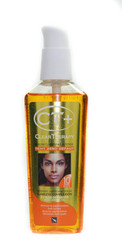 CT+ Clear Therapy Carrot Intensive Lightening Serum 2.5oz