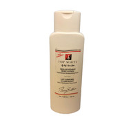 Top White Skin Lightening Lotion 500 ml