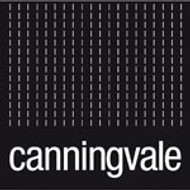 Canningvale Towels