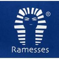 Ramesses