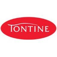 Tontine