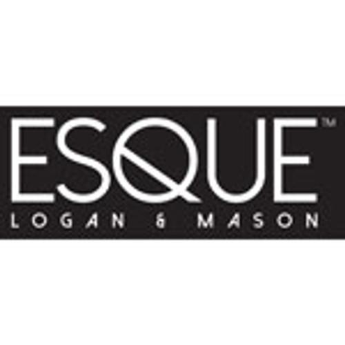 Esque Logan and Mason