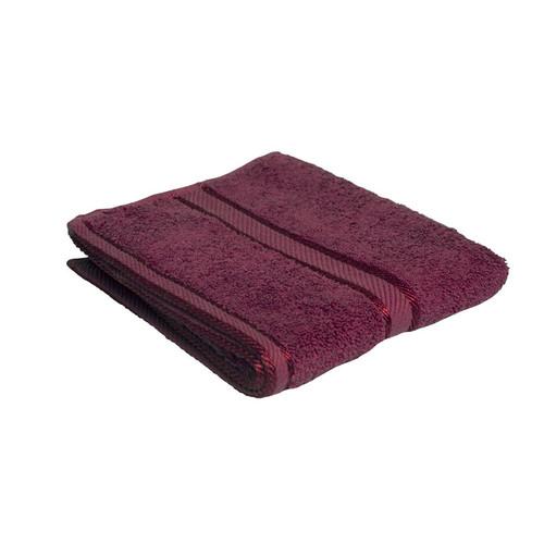 100% Cotton Shiraz Towels | Hand Towel