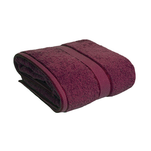 100% Cotton Shiraz Towels | Bath Towel