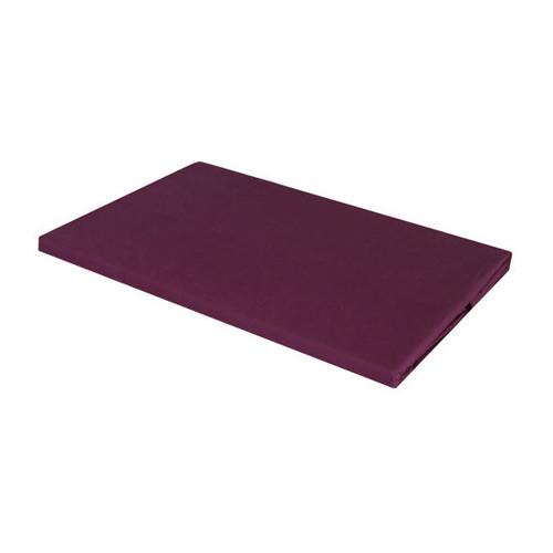 Shiraz Plain Standard Pillowcase