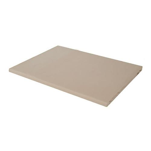 Linen Plain European Pillowcase