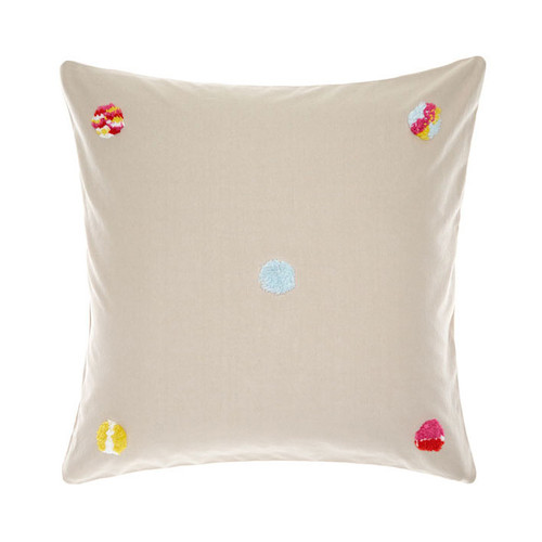 Kiki Linen European Pillowcase